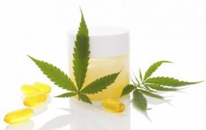 New Israeli Study Sheds Light on CBD Oil Treatments for Treatment-Resistant Epilepsy
