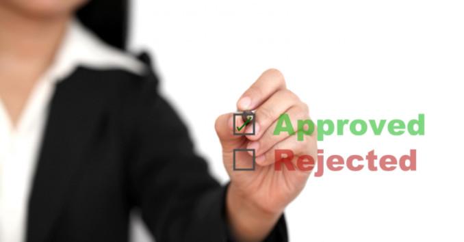 Woman approves: CannaClix Hemp Blog