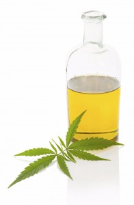 Contradiction in Wisconsin Law Keeps CBD Oil Out of the Hands of Patients
